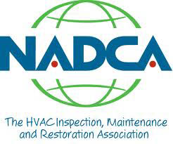 Total Comfort is NADCA certified